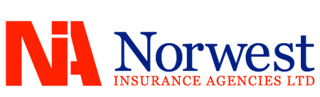 Norwest Insurance Agencies Ltd.